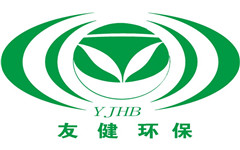 Botou Youjian Environmental Protection Equipment Co. LTD.