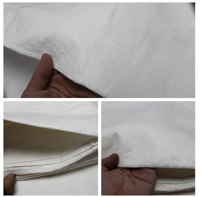 bulletproof fabric