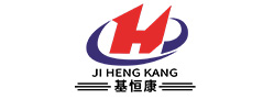 Zhejiang JiHengKang (JHK) Door Industry Co.,LTD