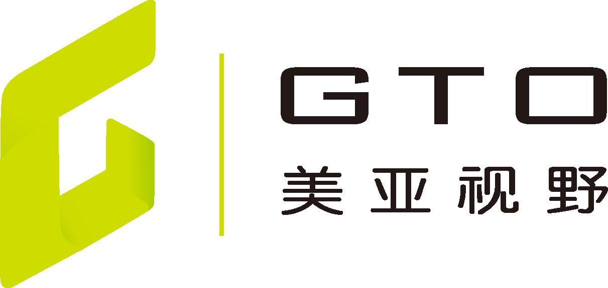 Acheteur Global Douane,Données douanières chinoises,Données Import Export Chine,Solutions de renseignement commercial douanier