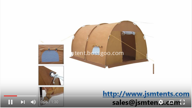 Relife Tents Military Tents