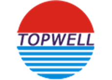 Topwell Spring Development Ltd.
