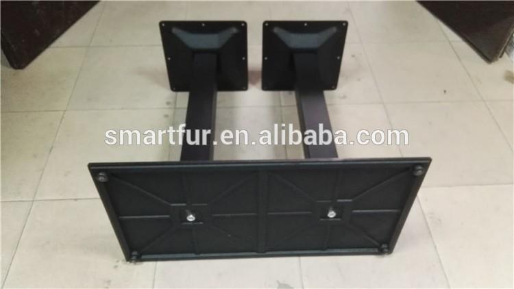 European market modern coffee table iron base.jpg