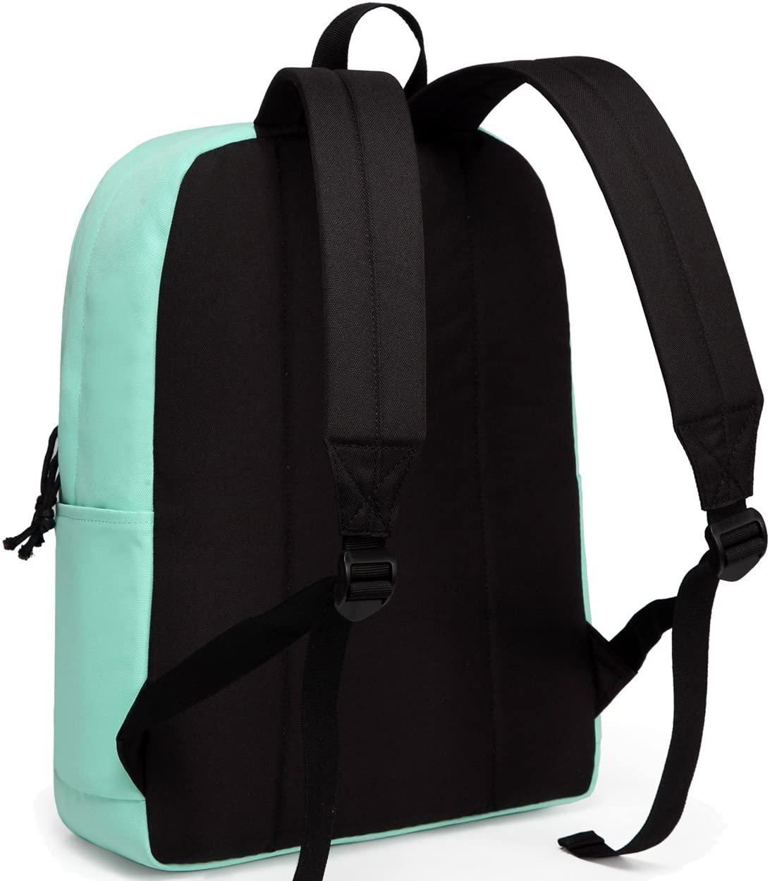 waterproof school backpacks for teenagers