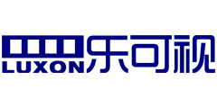 Luxon Optronics Technology Jiansu Co.,Ltd
