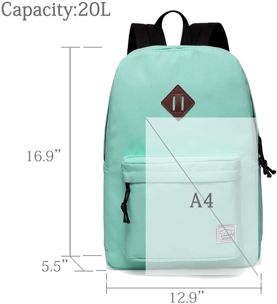 school backpacks for teenagers