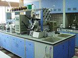 Dynasty Chemicals (NingBo) Co., Ltd.
