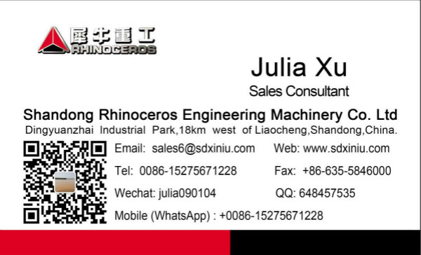 Julia_card