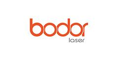Laser Cutting Machine,Fiber Laser Cutting Machine,Metal Laser Cutting Machine,Laser Marking Machines