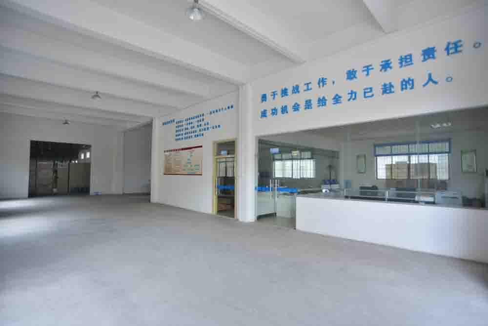 Kaiping HIDEEP Sanitary Ware Co., Ltd.