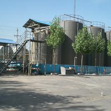 SJZ Chenghui chemical co ltd