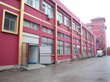 Zhejiang Zhongyimei Industry Co., Ltd