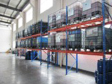 Dynasty Chemicals (NingBo) Co., Ltd.