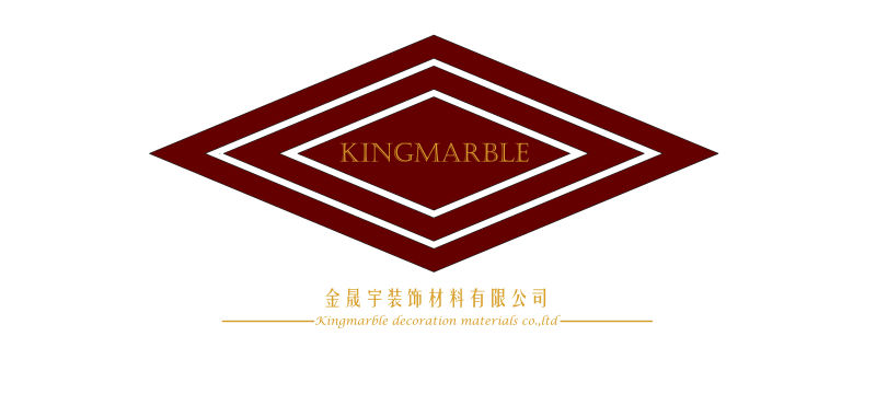 PVC Wall Panel,PVC Marble Panel,Interior Wall Panel,PVC Ceiling Tiles,Table Top Panel,PVC Marble Moulding,UV Board, PVC Marble Wall Panel