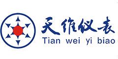 Anhui Tianwei Instrument Co., Ltd.