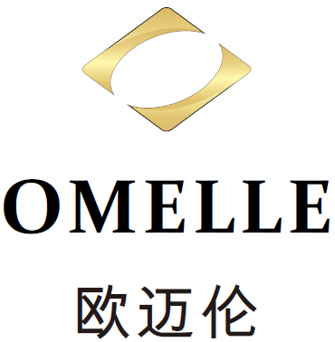 China Guangdong Shenzhen city Omelle glasses Co., Ltd.