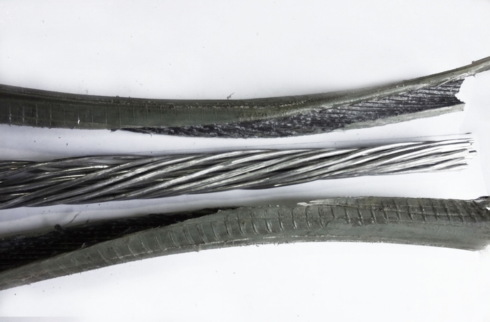 Wire Stripping Testing