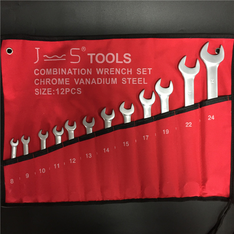 Open end Tools