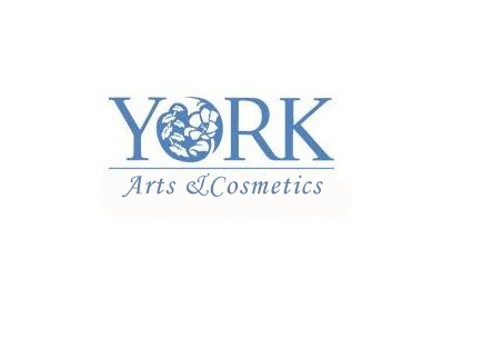YORK ARTS & CRAFTS CO., LIMITED