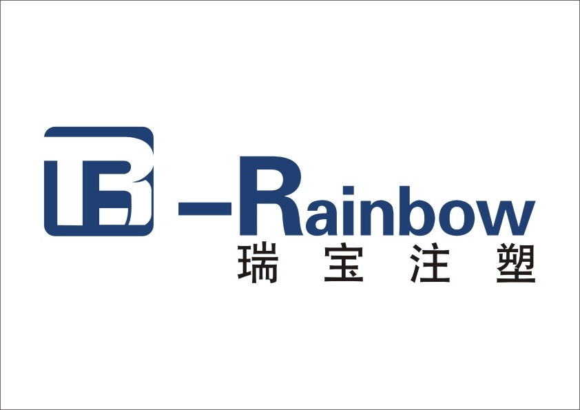 Ningbo Rainbow Plastics Machinery Co., Ltd.