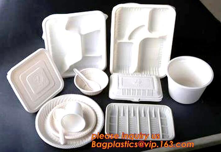 YANTAI BAGEASE PLASTIC PRODUCTS CO.,LTD.