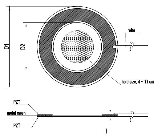 diagramme schématique de piezo atomizer.png