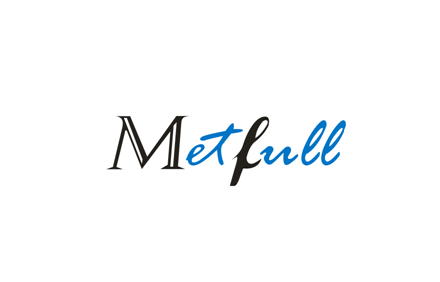 Metfull Metal Products Co., Ltd