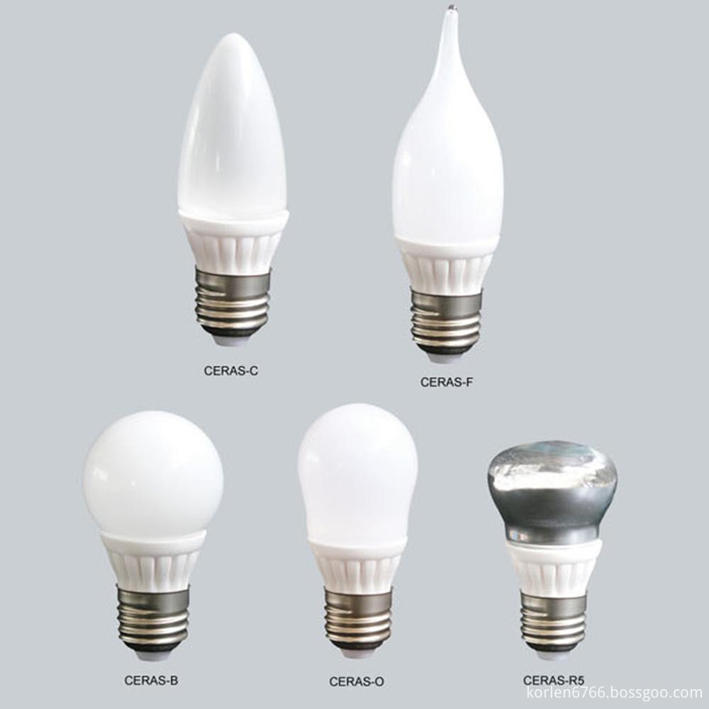 Sale New Design LED Light Bulb