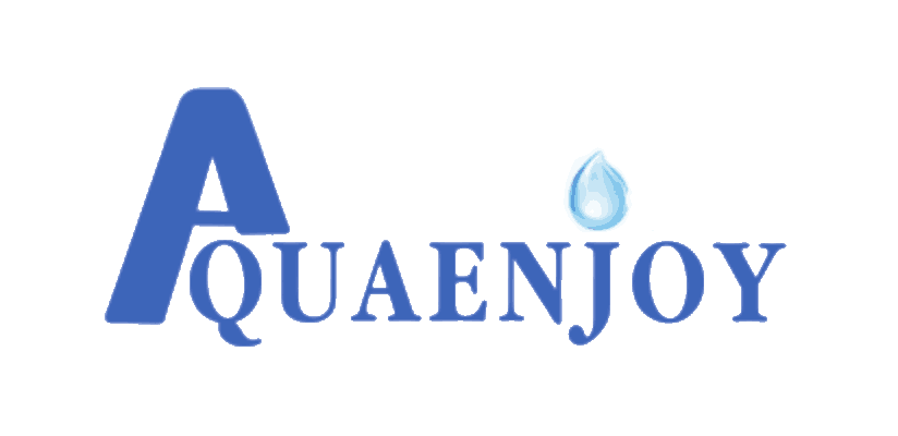 SHIJIAZHUANG AQUAENJOY ENVIRONMENT CORPORATION LIMITED