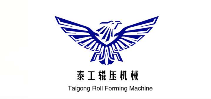 Channel Machine,Highway Guardrail Roll Forming Machine,Silo Machine,Spiral Corrugated Pipe Machine,Grain Bin Silo Machine,Purlin Roll Forming Machine,Metal Culvert Pipe Machine,Rib Lath Machine