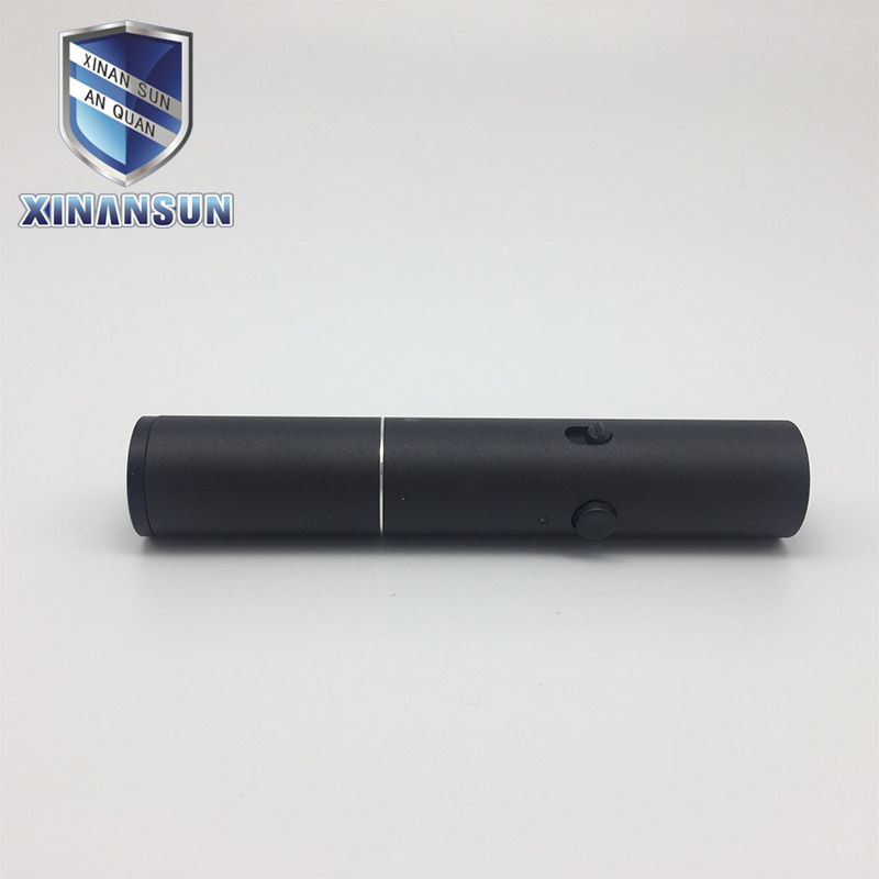 mini led whistle