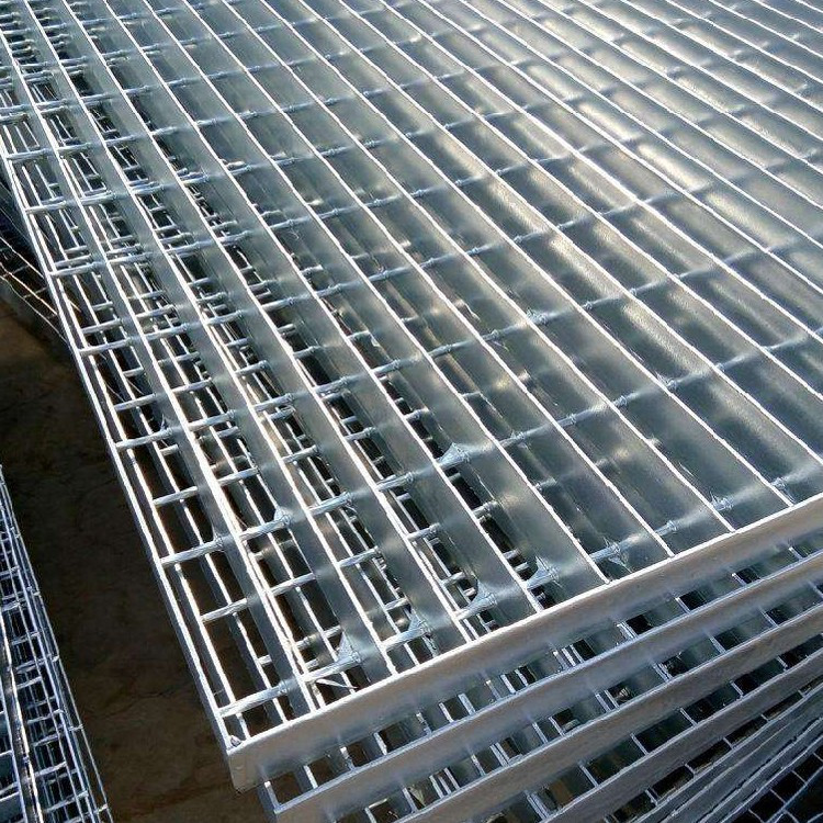 weldlok steel grating