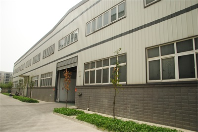 Zhengtong-Workshop