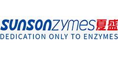 Fabricante e fornecedor líder de enzimas, Enzimas Alimentares, Enzimas para alimentação animal, Enzimas de padaria, Enzimas de amido, Enzimas Detergentes, Enzimas de celulose e papel, Têxtil, Enzimas de couro, Enzimas SUNSON
