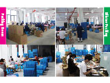 Yiwu Soododo Stationery Co., Ltd