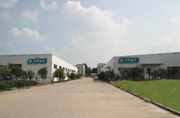 Shandong Lewin Medical Equipment Co., Ltd.