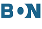 HENAN BON INDUSTRIAL(CHEMICAL) CO.,LTD