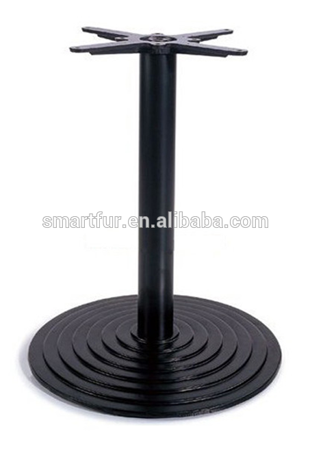furniture dubai bases for glass tables.png