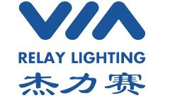 Shenzhen Relay Lighting Electrial Appliances Co.,Ltd