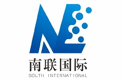 Yongjia South Trading Co.,Ltd