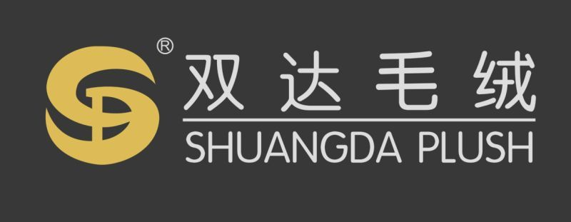 Wuxi Shuangda plush Co., Ltd.