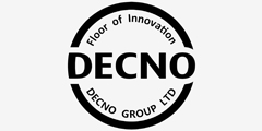 DECNO GROUP LTD