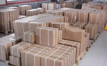 paquet-img