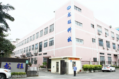 Dongguan Longwang Hardware Co.,Ltd