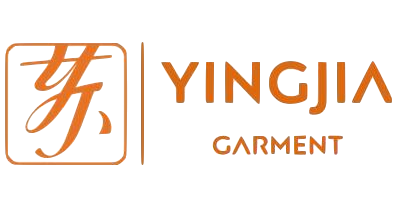 Yingjia Garment Co., Ltd