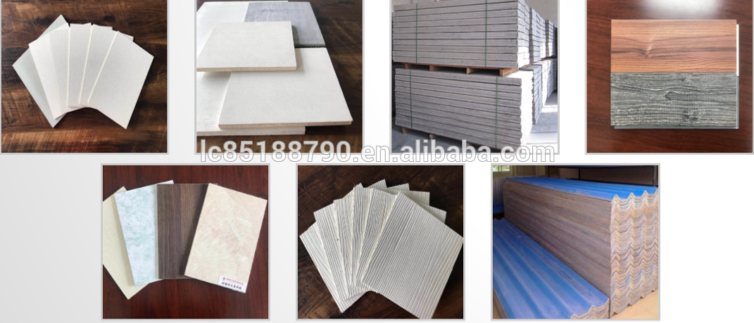decorative mgo ceiling boards
