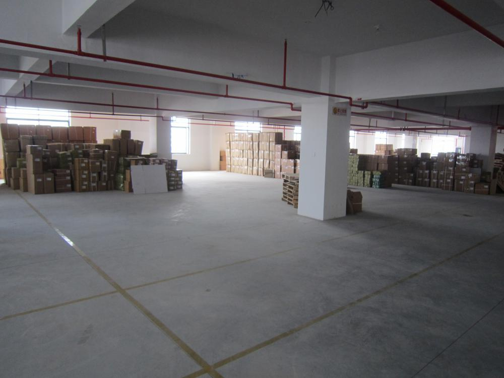 JD WAREHOUSE