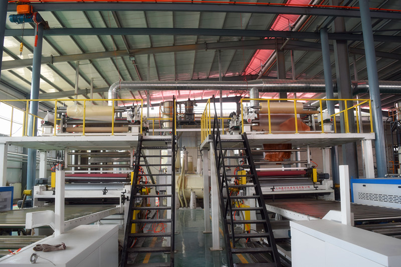 workshop5