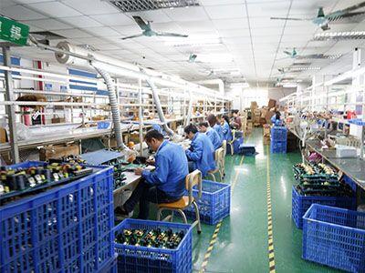 Dongguan Chengliang Electronic Technology Co.,Ltd.
