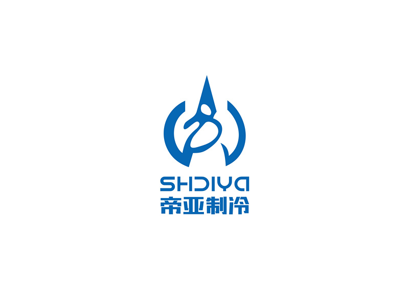 Zhejiang Diya Refrigeration Equipment Co.,LTD.